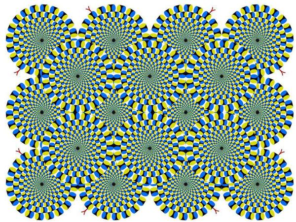 Image result for mind pattern recognition